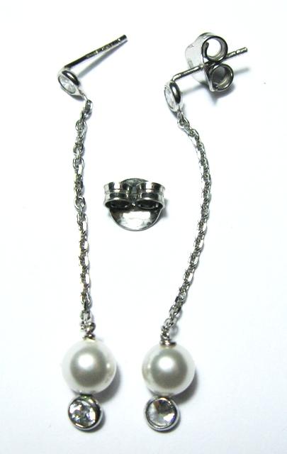 orecchini-argento-pendenti