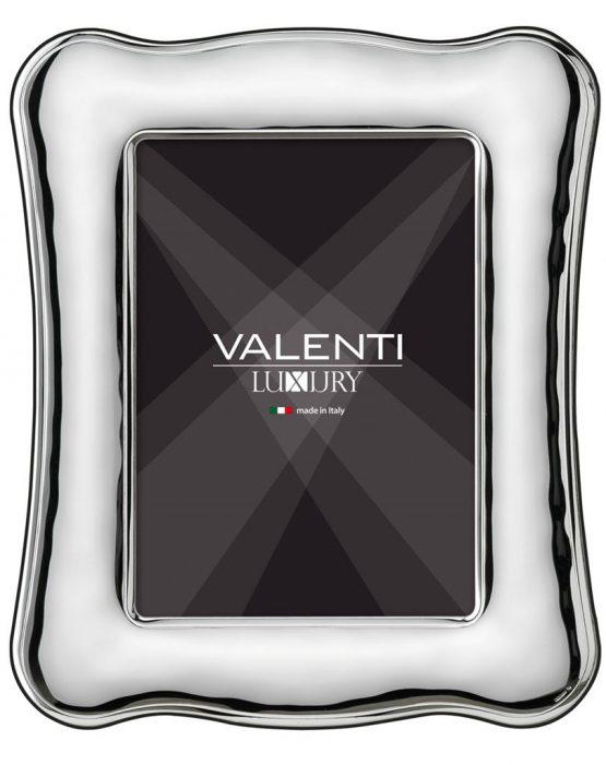 cornice-portafoto-specchiera-argento-valenti-cm13X18
