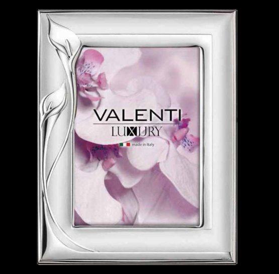 cornice-portafoto-specchiera-argento-valenti cm18x24