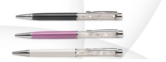 penna-argento-cristalli-valenti