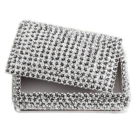portagioie-argento-biancospino-scatola-rettangolare