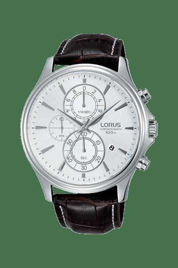 oeologio-lorus-cronografo