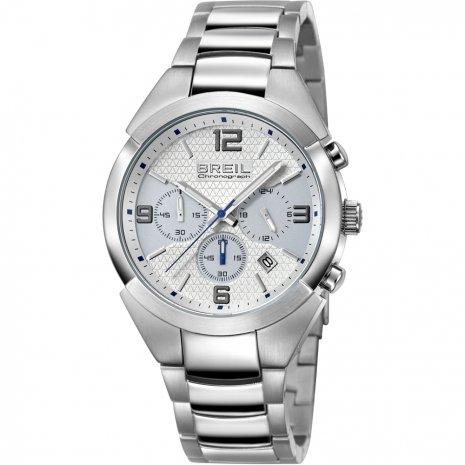 orologio-breil-acciaio-crono