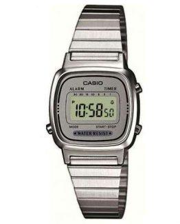 casio-orologio-digitale-donna