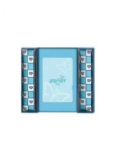Portafoto-cornice-a-giorno-in-argento-bimbo-cm9x13-Atelier-Argenti