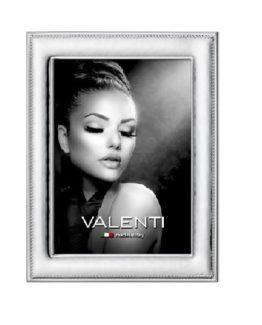Cornice-portafoto-in-argento-925-Valenti-cm-10x15