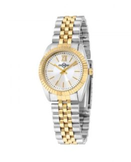 Orologio Chronostar da donna dorato R3753241505