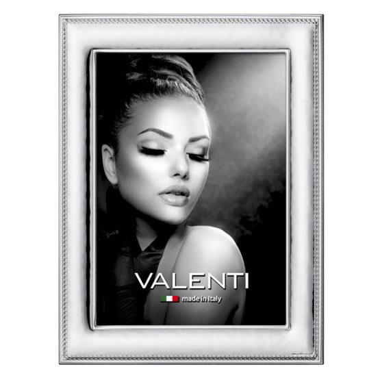 Cornice-portafoto-in-argento-925-Valenti-cm-18x24