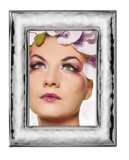 Cornice portafoto in argento Valenti 13x18 52001-4L
